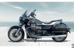 moto-guzzi-california-touring-27