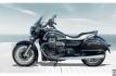 moto-guzzi-california-touring-27