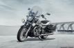 moto-guzzi-california-touring-28