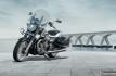 moto-guzzi-california-touring-29
