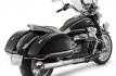 moto-guzzi-california-touring-3