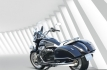 moto-guzzi-california-touring-30
