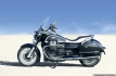 moto-guzzi-california-touring-31