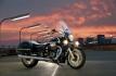 moto-guzzi-california-touring-32