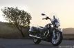 moto-guzzi-california-touring-33