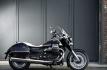 moto-guzzi-california-touring-34