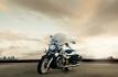 moto-guzzi-california-touring-35