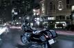 moto-guzzi-california-touring-36