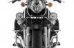 moto-guzzi-california-touring-4