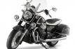 moto-guzzi-california-touring-6