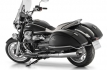 moto-guzzi-california-touring-7