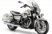 moto-guzzi-california-touring-8