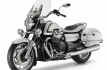 moto-guzzi-california-touring-9