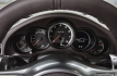 porsche-911-turbo-s-10
