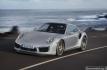 porsche-911-turbo-s-3