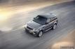 nuova-range-rover-sport-10