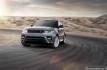 nuova-range-rover-sport-14