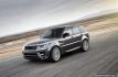 nuova-range-rover-sport-15