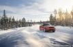 nuova-range-rover-sport-18
