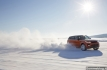 nuova-range-rover-sport-24