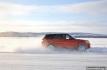 nuova-range-rover-sport-25