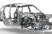 nuova-range-rover-sport-33