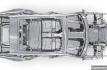 nuova-range-rover-sport-34