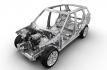 nuova-range-rover-sport-35