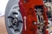 nuova-range-rover-sport-37