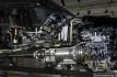 nuova-range-rover-sport-39