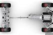 nuova-range-rover-sport-44