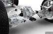 nuova-range-rover-sport-46