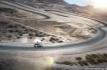 nuova-range-rover-sport-8