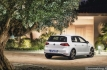 nuova-volkswagen-golf-gti-11