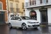nuova-volkswagen-golf-gti-12