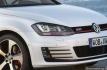 nuova-volkswagen-golf-gti-15