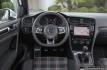 nuova-volkswagen-golf-gti-16