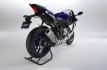 Yamaha-R1-2015-14