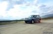 land-rover-freelander-2-24