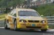 opel-rally-25