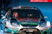 passione-rally-2-2