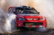 passione-rally-2