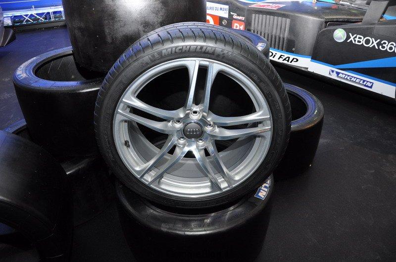 Michelin Pilot Sport 3: per quali automobilisti ed auto sono pensati?