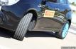 pirelli-cinturato-p7-blue-1