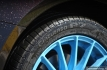 pirelli-cinturato-p7-blue-13