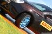 pirelli-cinturato-p7-blue-14