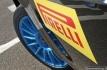 pirelli-cinturato-p7-blue-2