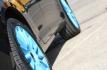 pirelli-cinturato-p7-blue-21