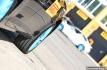 pirelli-cinturato-p7-blue-23