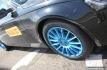 pirelli-cinturato-p7-blue-31